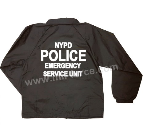 WB-NYPD